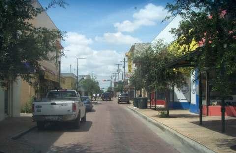 a-narrow-street.jpg