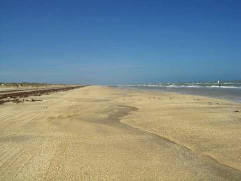 a-new-beach-480.jpg