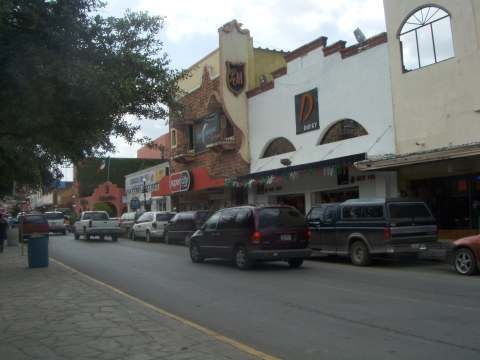 a-nuevo-streets.jpg