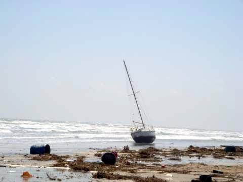 a-sailboat1.jpg