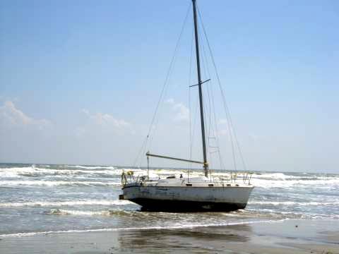 a-sailboat2.jpg