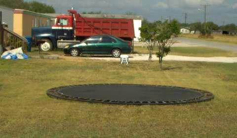 1-trampoline.jpg