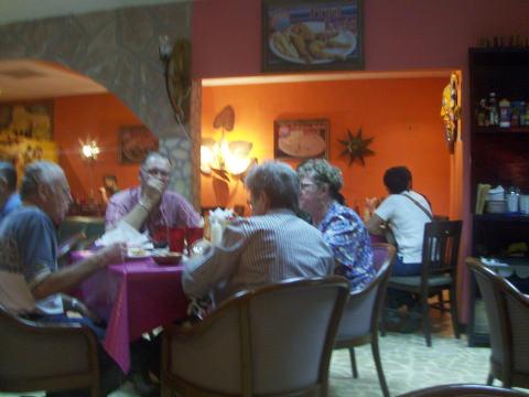 a-nprestaurant.jpg