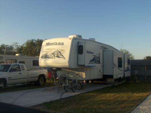 a-trailer1.jpg