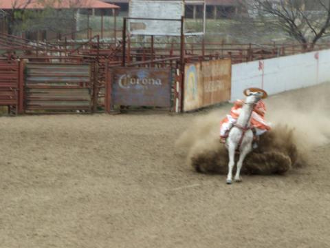 a-cowgirl-1.jpg