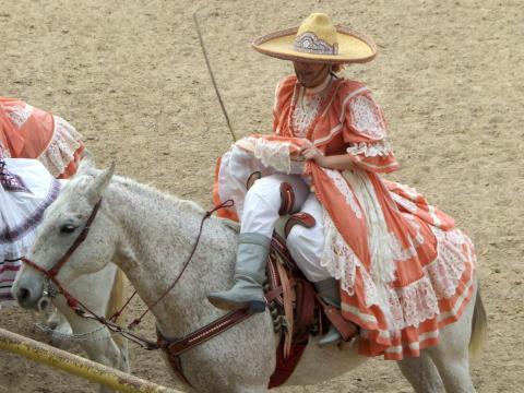 a-cowgirl-2.jpg
