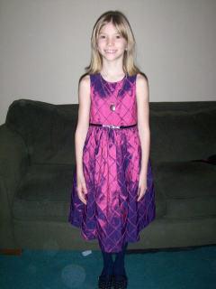 a-dress-ayden240.jpg