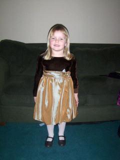 a-dress-maddi240.jpg