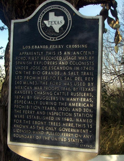 a-los-ebanos-ferry-sign.JPG
