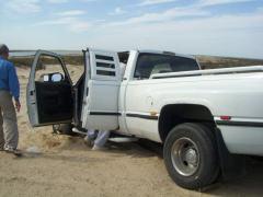a-truck-1-240.jpg