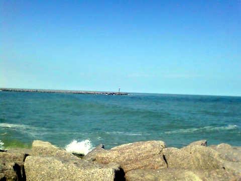 a-across-jetty.jpg