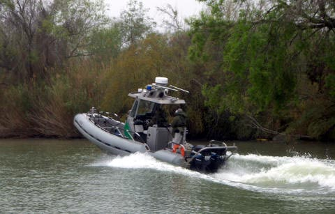 a-border-patrol-boat.jpg