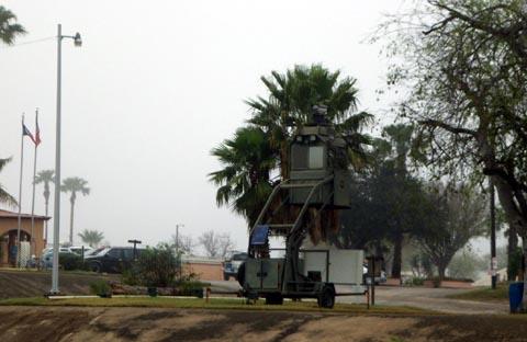 a-border-patrol-stand.jpg