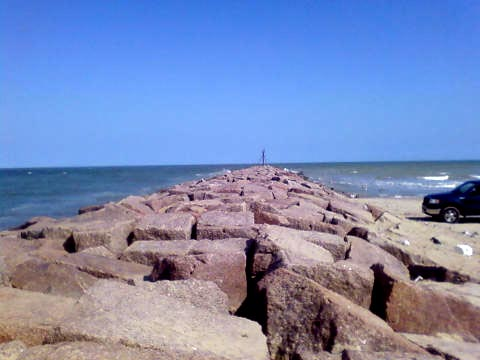 a-granite-jetty.jpg