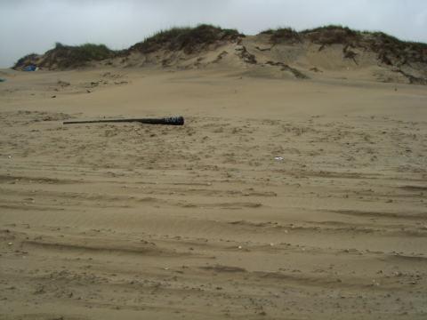 a-dune.jpg