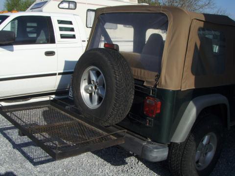 a-jeep-tray.jpg