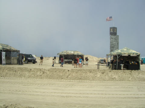 a-military-display.jpg