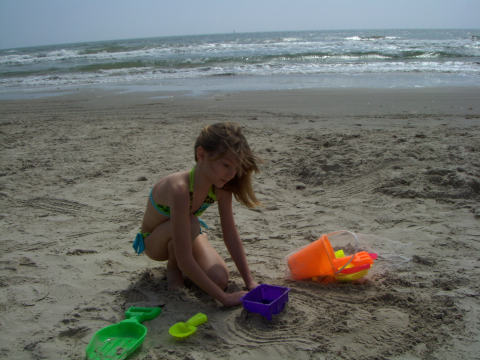 aa-beach.jpg