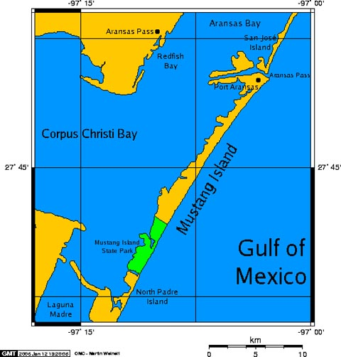 aa-mustang-island-map.jpg