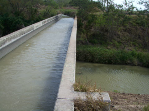 aa-water-bridge-1.jpg