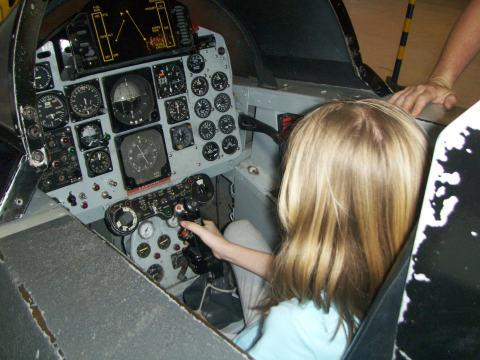 aaa-ayden-cockpit.jpg