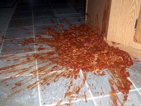 a-spaghetti.jpg