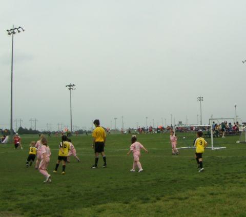 a-gracie-soccer1.jpg
