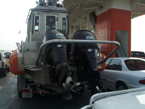 g-boat1.jpg