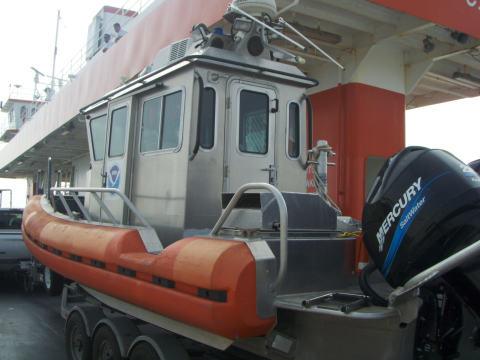 g-boat2.jpg