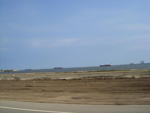 g-ferry-approach.jpg