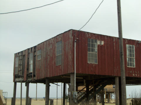 g-house-no-roof.jpg