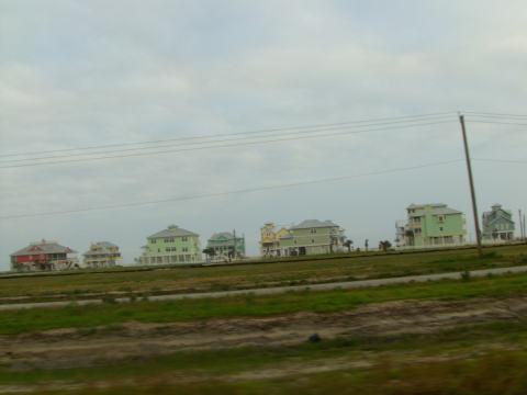 g-houses.jpg