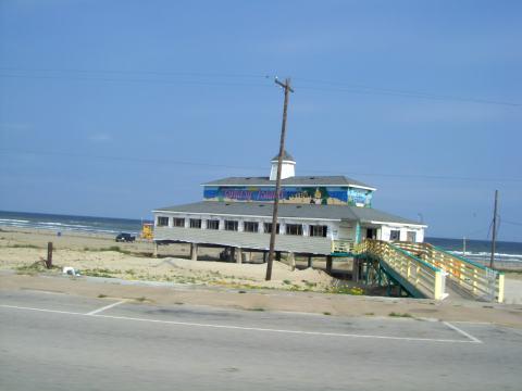 g-restaurant1.jpg