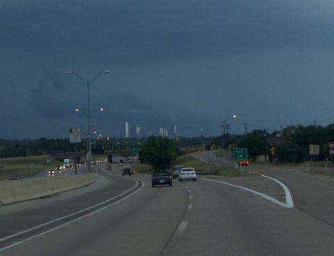 1-skyline-480.jpg