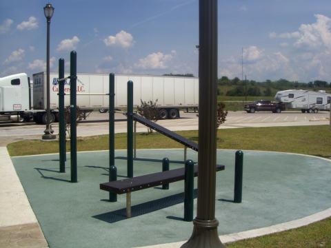 2-workout-area.jpg