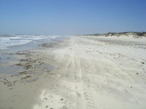 a-blowing-sand.jpg
