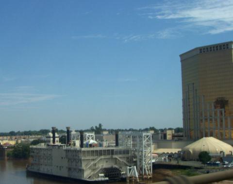 a-casino.jpg