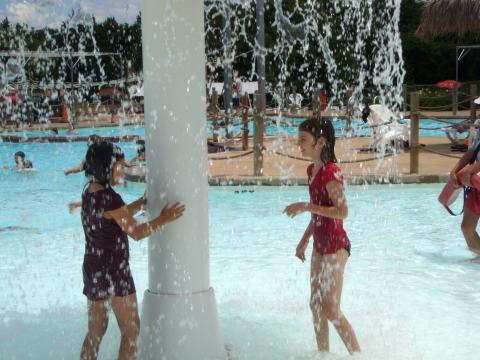 a-fountain.jpg