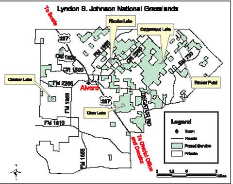 a-lbj-map.jpg