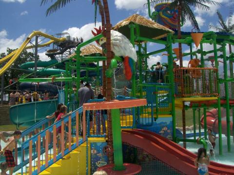 a-playground.jpg