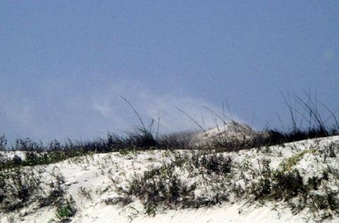 a-sand1.jpg