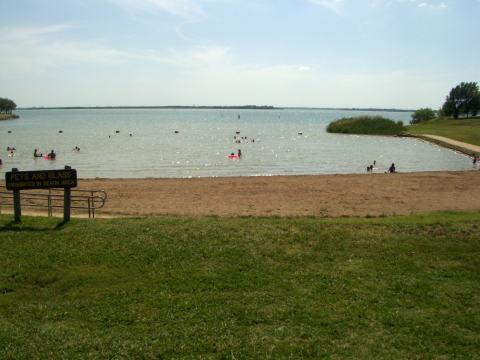 a-swim-area.jpg