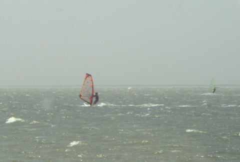 a-windsurf.jpg
