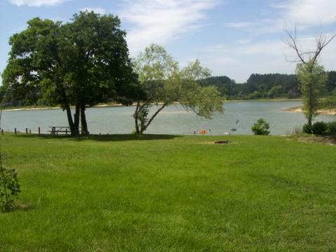 aa-lake2.jpg