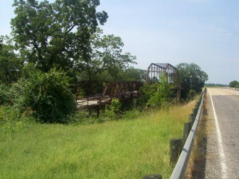 b-bridge1.jpg