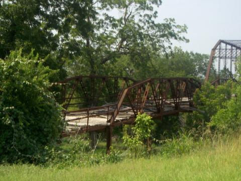 b-bridge2.jpg