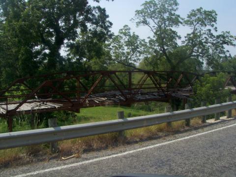 b-bridge3.jpg