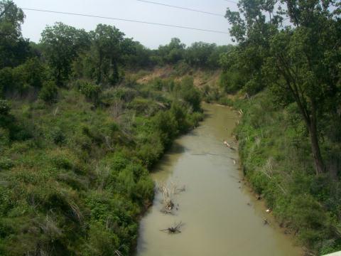 b-river1.jpg