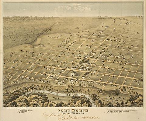 fw-1876-480.JPG