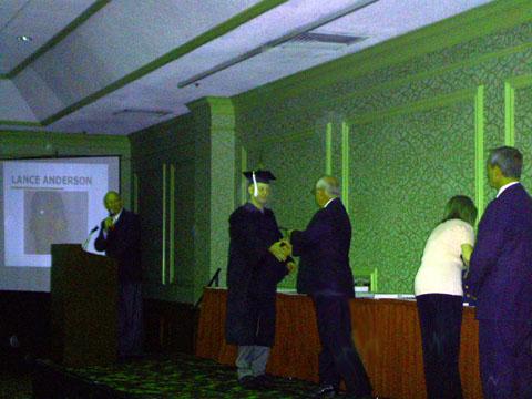 lance-graduation1.JPG